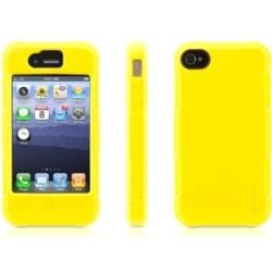 BUY Griffin Protector iPhone Case LIMITED