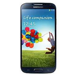 Samsung Galaxy S4 I9506 Unlocked GSM Android Cell Phone, 16GB, Black