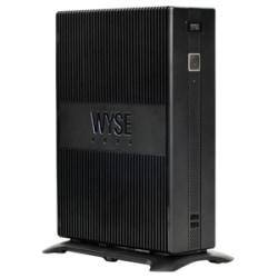 Wyse R50L Thin Client - AMD Sempron 1.50 GHz
