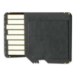 Garmin 010-10683-05 4 GB microSD
