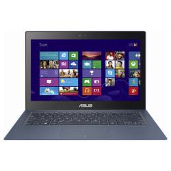 Asus ZENBOOK UX301LA-DH51T 13.3in. Touchscreen Ultrabook - Intel Core i5 i5-4200U 1.60 GHz - Blue