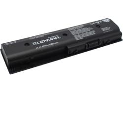 Lenmar Replacement Battery for HP Pavilion DV6-7000 Laptop Computers