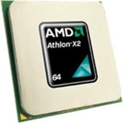 AMD Opteron 4386 Octa-core (8 Core) 3.10 GHz Processor - Socket C32 OLGA-1207