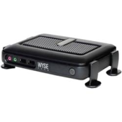 Wyse C50LE Thin Client - VIA C7 1 GHz