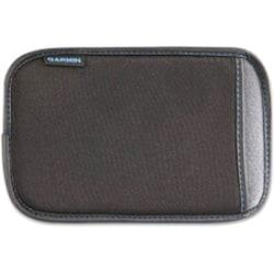 Garmin 0101179300 Carrying Case Portable GPS Navigator