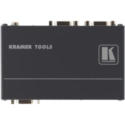 Kramer VP-200K 1:2 Computer Graphics Video Distribution Amplifier