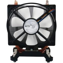 Arctic Cooling Freezer 7 Pro Rev 2 Cooling Fanheatsink image