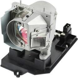 Arclyte Optoma Lamp TX565UT-3D; TX565UTi-3D