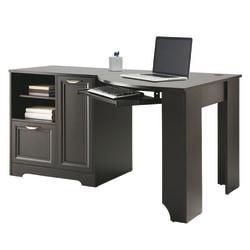Merido Collection Computer Desk Laptop Desk Pillow