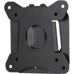 Peerless-AV SmartMountLT SFL624 Flat Wall Mount for Flat Panel Display
