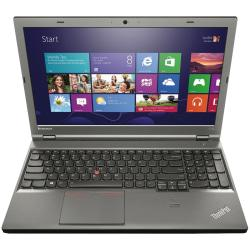Lenovo ThinkPad T540p 20BF0018US 15.6in. LED Notebook - Intel Core i7 i7-4600M 2.90 GHz - Black