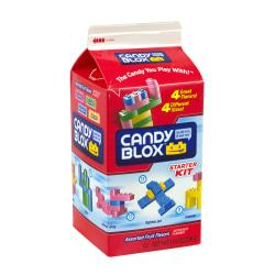 Candy Blox Hard Candy, 11.5 Oz, Pack Of 3 Boxes