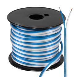 Pyle High Performance Marine Grade Speaker Wire