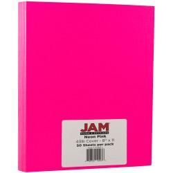 Upc 639713263176 Primary Red 8 1 2 X 11 43lb Paper