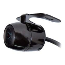 Pyle PLCM24IR Vehicle Camera