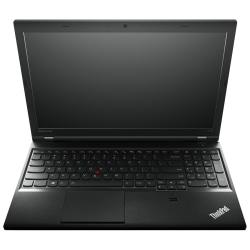Lenovo ThinkPad L540 20AV002GUS 15.6in. LED Notebook - Intel Core i5 i5-4300M 2.60 GHz - Black