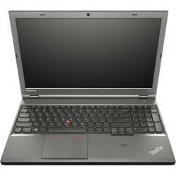 Lenovo ThinkPad T540p 20BE003GUS 15.6in. LED Notebook - Intel Core i5 i5-4300M 2.60 GHz - Black