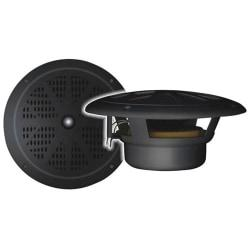 Pyle Hydra PLMR61B Speaker - 2-way - 1 Pack