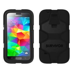 Griffin Survivor for Samsung Galaxy S5