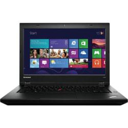 Lenovo ThinkPad L440 20AT002RUS 14in. LED Notebook - Intel Core i7 i7-4600M 2.90 GHz