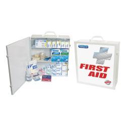 PhysiciansCare Industrial ANSIOSHA First Aid Kit