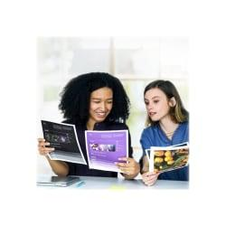 HP 95, Tricolor Ink Cartridges With Vivera Ink (CD886FN), Pack Of 2