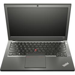 Lenovo ThinkPad X240 20AL009AUS 12.5in. LED Ultrabook - Intel Core i5 i5-4300U 1.90 GHz - Black