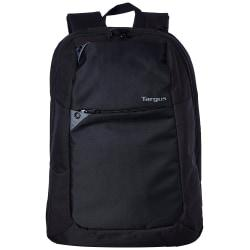 Targus TSB515US Carrying Case (Backpack) for 16in. Notebook - Black