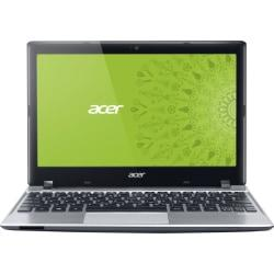Acer Aspire V5-131-10174G50akk 11.6in. LED Notebook - Intel Celeron 1017U 1.60 GHz