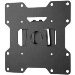 Peerless-AV SmartMountLT SFL637 Flat Wall Mount for Flat Panel Display