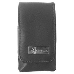Case Logic(R) Universal Vertical Cell Phone Pouch For Razr(TM) v3 And Other Small Phones