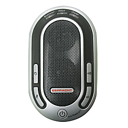 Spracht Aura Mobile BT Bluetooth Speakerphone