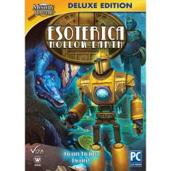 Esoterica: Hollow Earth, Download Version