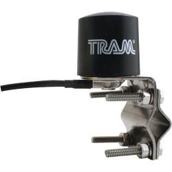 Tram 7732 Satellite Radio Low Profile Mirror Mount Antenna