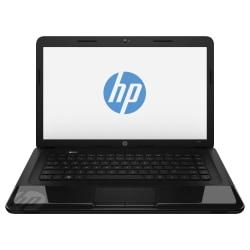 HP 2000-2d00 2000-2d80NR 15.6in. LED (BrightView) Notebook - AMD E-Series E2-3000 1.65 GHz - Black Licorice