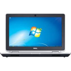 Dell Latitude E6330 13.3in. LED Notebook - Intel Core i3 i3-3110M 2.40 GHz