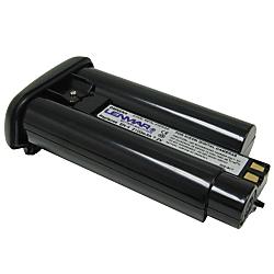 Lenmar (R) Battery For Nikon D1 Set, D1H Set And D1X Set Digital Cameras