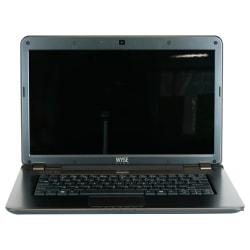 Wyse X90m7 14in. LED Notebook - AMD T56N 1.65 GHz