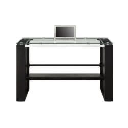 Whalen Zara Computer Desk Price Tracking