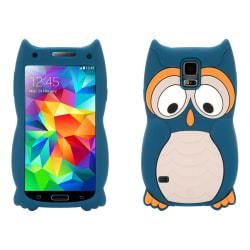Griffin KaZoo for Samsung Galaxy S5