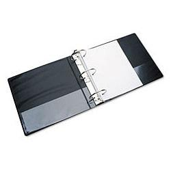 Upc 071503770172 Product Image For 3 Ring Binder 3in Rings 30