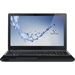 Gateway NV570P04u-21174G50Mnik 15.6in. Touchscreen LED Notebook - Intel Pentium 2117U 1.80 GHz