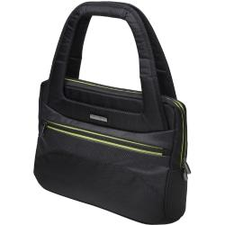 Get Kensington Triple Trek K62588AM Carrying Case (Tote) for 14in. Ultrabook, Tablet, Smartphone – Black Before Too Late