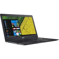 Acer Swift SF114 31 P5WW 14