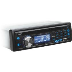 Boss Audio In-Dash AM/FM CD/MP3 Car Receiver