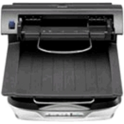 Epson Perfection 4490 Office Flatbed Scanner By Office Depot Officemax