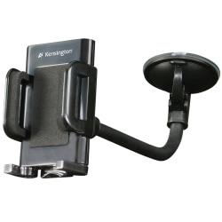 Kensington Windshield\/Vent Car Mount for Smartphones