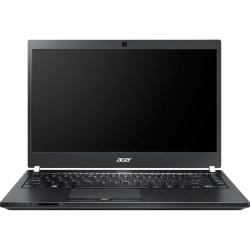 Acer TravelMate P645-M TMP645-M-54204G12tkk 14in. LED (ComfyView) Notebook - Intel Core i5 i5-4200U 1.60 GHz