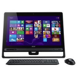 Acer Aspire Z3-605 All-in-One Computer - Intel Pentium 2127U 1.90 GHz - Desktop