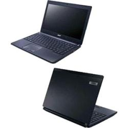 Acer TravelMate P633-M TMP633-M-32344G50tkk 13.3in. LED (ComfyView) Notebook - Intel Core i3 i3-2348M 2.30 GHz